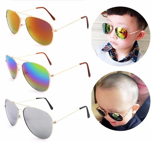 27abd919d6 Gafas Sol Niños 2 Años