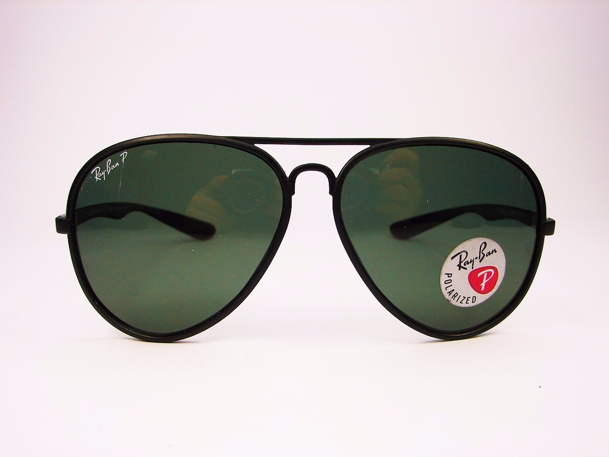1ec343246d Precios De Gafas Ray Ban En Estados Unidos   Louisiana Bucket Brigade