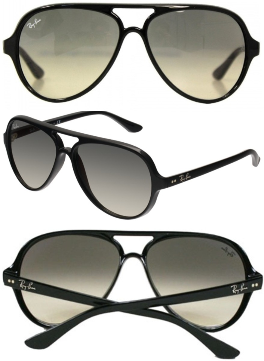 f0c2e876ac Lentes Ray Ban Aviator Mercadolibre | www.tapdance.org