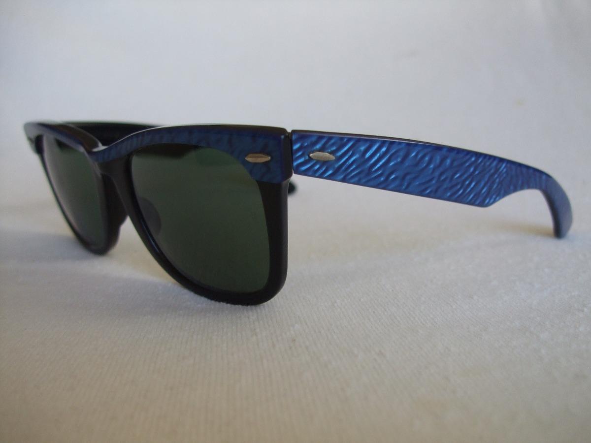 5c65e15a64 Ray Ban Lente Azul | www.tapdance.org