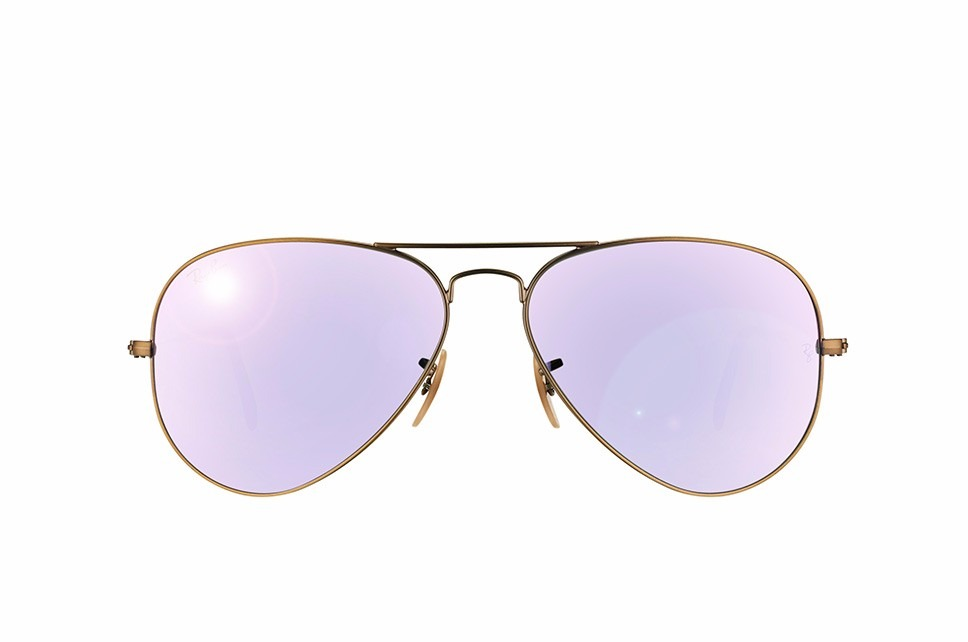 2cde0c8e730 Ray Ban Lens Replacement Rb 3183 Sunglasses At Night « Heritage Malta