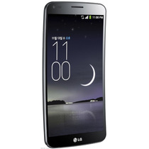 Lg G Flex D958 13mp 32gb Gsm Smartphone D-958