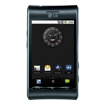 Lg Optimus Gt-540f Android Apps Redes Sociales 3mpx 3 Pulg