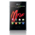 Lg Optimus L3 E400f Android Apps Wifi 3mp Redes Sociales