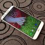 Cambio Lg G2 D805 X Xperia Z1, Htc One M7, S5, Ps4, Xbox One