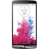 Lg G3 T-mobile Smartphone