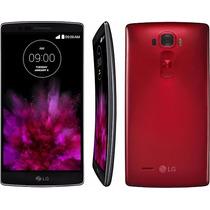 Lg G Flex 2 4g Lte 32gb Octacore 13mp Android Lollipop Curvo