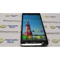 Lg Life Pro Dual Core 8mpx 5 Pulgada Android Iusacell Seminu
