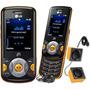 Celular Lg Gm210 Adagio Nuevo Telcel , Envio Gratis