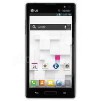 Lg Optimus L9 P769 Smartphone L-9 Gsm