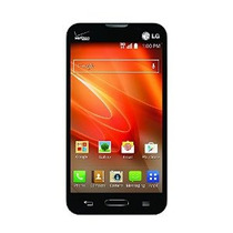 Lg Optimus Exceed 2 (verizon Prepagada)