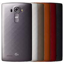 Lg G4 32gb 4g Lte Hexa Core 16mp 3gb En Ram 5.5