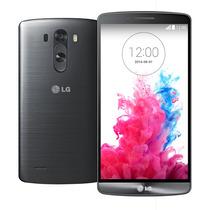 Lg G3 32gb Libre De Fabrica 13mp 4g Lte Android Nuevo