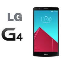 Lg G4 32gb - 4g Hexa Core 16mpx 3gb Ram + Envio Gratis !!