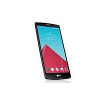 Lg G4 H811 4g Lte Smartphone, 16mp Cámara, 32gb, Gris Metali