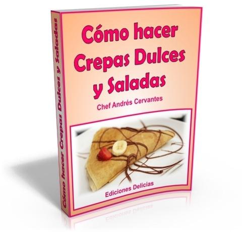 El que nunca habitará tu muñeca - Página 2 Libro-como-hacer-crepas-dulces-y-saladas-ed-delicias-3858-MLM78209688_2758-O