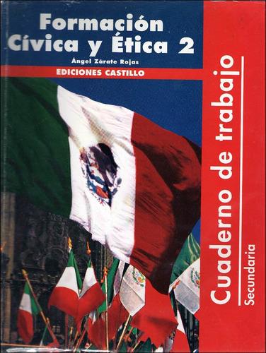 Og Mandino Libros En Espanol Pdf Free Download