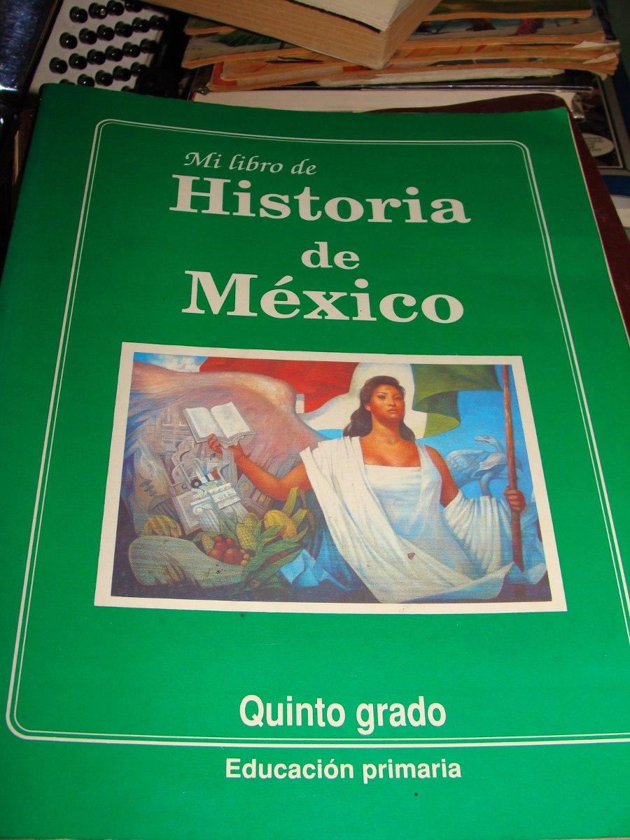 Historia Libros De Historia Libros En Red Historia Libros