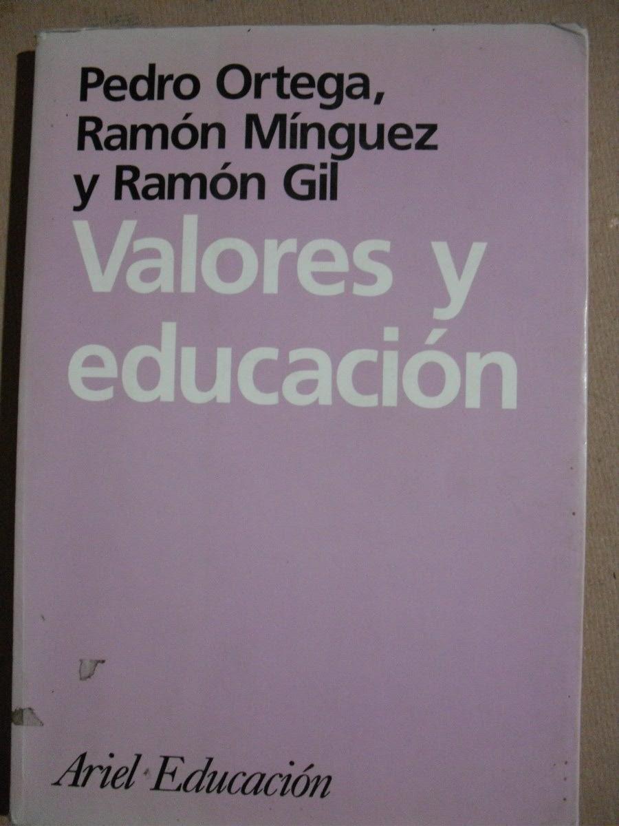 libros gratis de educacion: