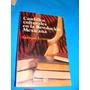 Libro Caudillos Culturales En La Revolucion Mexicana Enrique