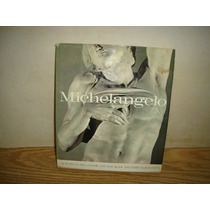 Idioma Inglés - Michelangelo - Nicholaes Wadley - 1968