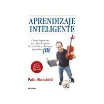 Libro Aprendizaje Inteligente *cj