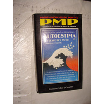 Libro Audiolibro , Autoestima La Llave Del Exito . Francisco