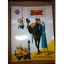 Libros Para Colorear Originales Disney Al Mejor Precio $ 10
