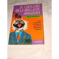 Libro El Caballero De La Brillante Armadura , Harvey Hornste
