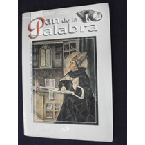 Pan De La Palabra - Agosto 2006