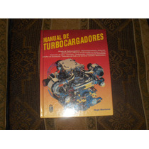 Libros (manuales) Fuel Injection 5 Tomos A Super Precio