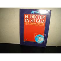 El Doctor En Su Casa, 17 , Salud, El Niño Sano