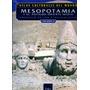 Tlax Libro Atlas Cultural Mesopotamia Yantiguo Oriente Medio