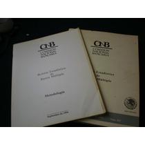 Comisión Nacional Bancario - Boletín De Banca Múltiple