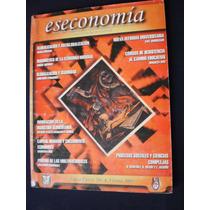 Eseconomía - Revista De Estudios - Ipn