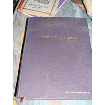 Libro Modern Cost Engineering