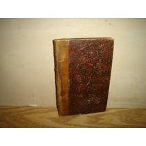 Antiguo-estudios Económicos Y Sociales G. De Azcárate-1876