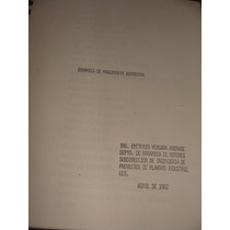 Libro Dinamica De Maquina Rotatoria