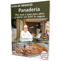 Como Poner Una Panadería - Guía Para Iniciar Negocio
