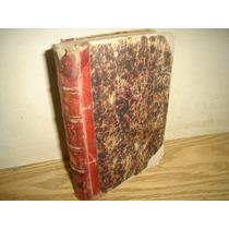 Antiguo- Cristobal Colón, Descubrimiento D Las Américas-1876
