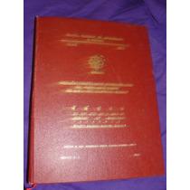 Libro Tesis, Unidades Domesticas De Un Centro Local Del Post