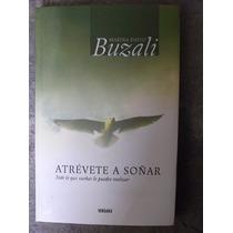 Atrevete A Soñar Marina David Buzali