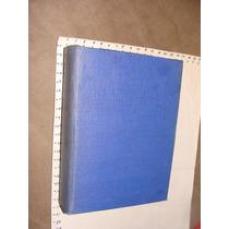 Libro Nociones De Mineralogia Y Geologia, Aurelio Del Rio Y