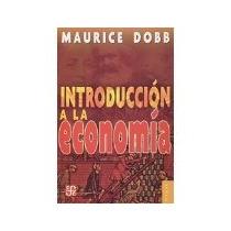 Libro Introduccion A La Economia Cp 2