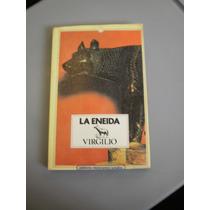 La Eneida, Virgilio, Editores Mexicanos Unidos
