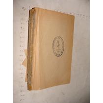 Libro Antiguo Historia De La Civilizacion Antigua, Ch. Seign