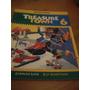 Treasure Town 6 Student´s Book, Caroline Linse