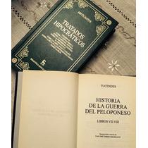 Colección Biblioteca Básica Gredos, Madrid 2000