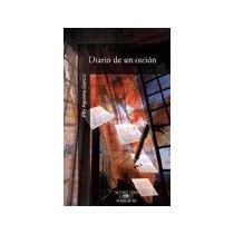 Libro Diario De Un Ostion *cj