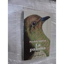Libro Platero Y Yo , Trecientos Poemas , Juan Ramon Jimenez